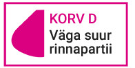 korvD